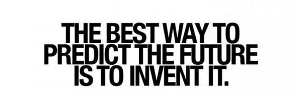 Predict-the-future